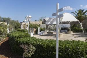 Villa Arrigo 033