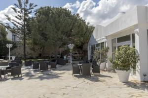 Villa Arrigo 035