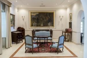 Villa Arrigo 038