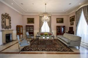 Villa Arrigo 040