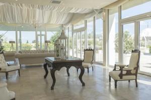 Villa Arrigo 050